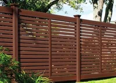 Breezewood-select-cedar