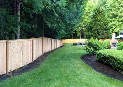 6-mod-panel-fence-1x4-1-boards-2