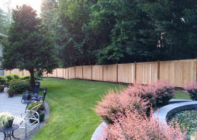 6-mod-panel-fence-1x4-1-boards-3