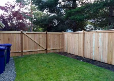 6-mod-panel-fence-1x4-1-boards