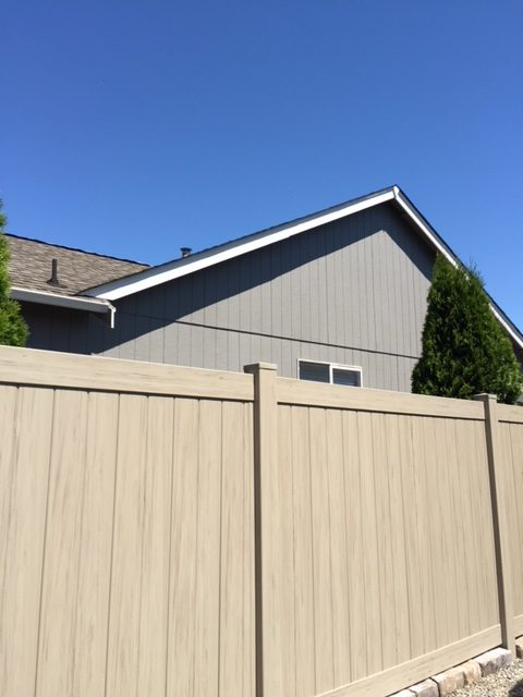 Take A Look At Out Our Latest Vinyl Fences Npr Fence